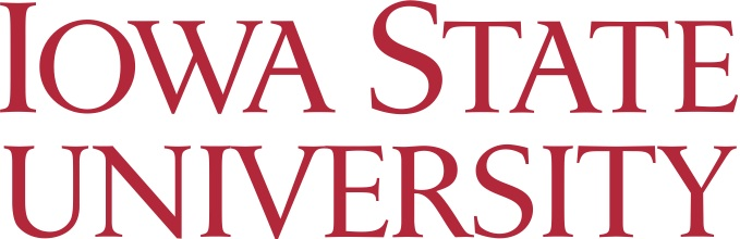 Featured Institution: Arkansas State University
